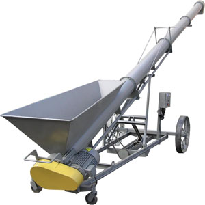 Купить транспортер железнодорожный фольксваген транспортер инструкция по ремонту